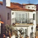 Naples Residence