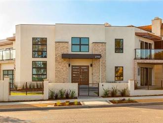 Khem / Silva's Family Residence
